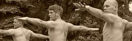 https://yogacircle-berlin.de/wp-content/uploads/2009/07/maenneryoga3.jpg