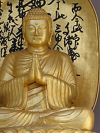 buddha, YogaCircle Berlin