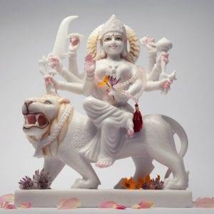 Hormonyoga bei Kinderwunsch indische Gottheit für Fruchtbarkeit