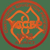 YACEP-1