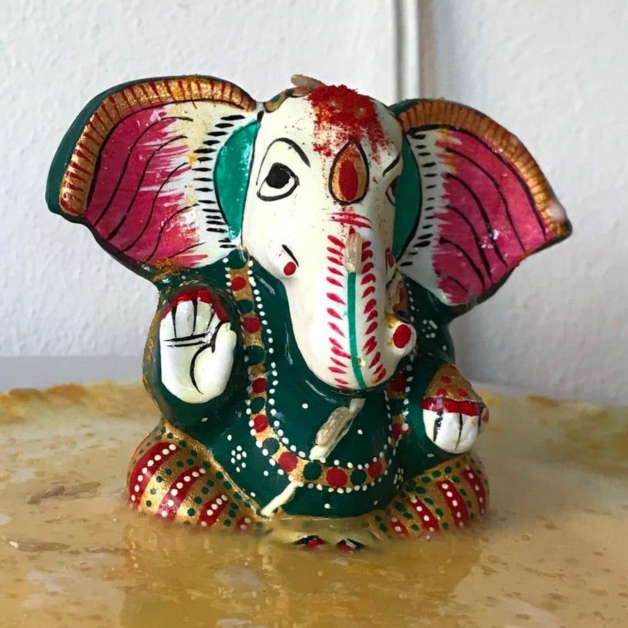 elefant_yoga