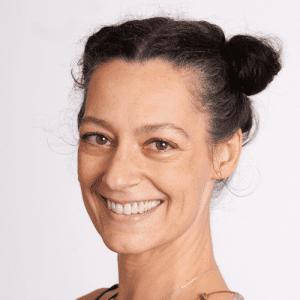 Christina-Charalambous