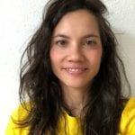 Clarissa_Dierang_testimonial yogalehrer Ausbildung