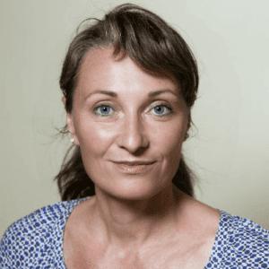 Judith-Mateffy