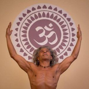 Michael-Stewart-yoga