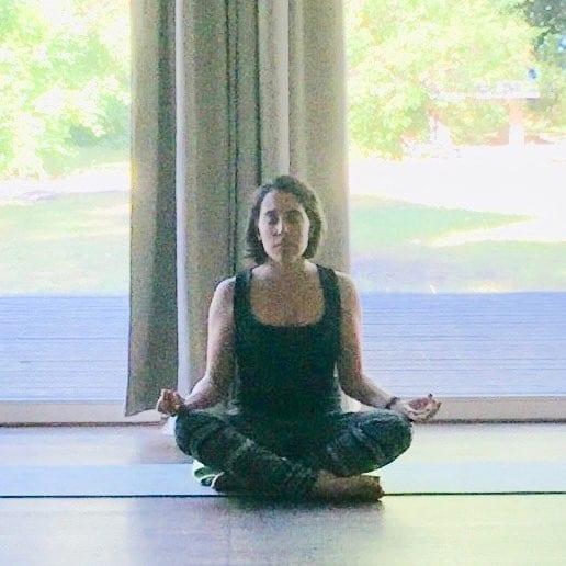 Sofia_Carra_testimonial Yogacircle