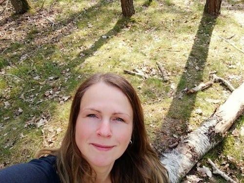 Yvonne_Janotte_bewertung_yogacircle_profil