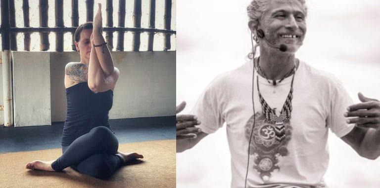 shanta_vira_dr_webering_ayurveda_meets_yoga