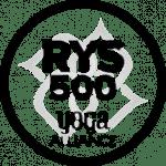 RYS-500 YOGA Alliance